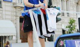Bio Presto ti racconta il Giro d'Italia 2015!