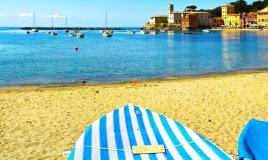 Bandiera blu 2015: le spiagge più belle che pochi conoscono