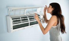 Condizionatore o ventilatore?
