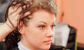 tagli di capelli tendenze 2015