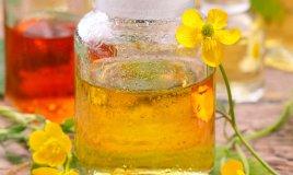 profumo fai da te con oli essenziali