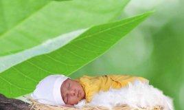 sognare di partorire significato