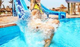 I parchi acquatici più belli in Italia e all'estero per tutta la famiglia