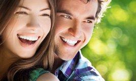 Pensi alla luna di miele dopo il matrimonio? Cos'è e come funziona il congedo matrimoniale