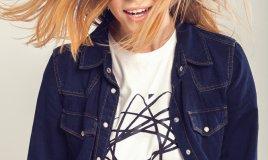 Rivoluziona i tuoi capelli con le tinte colorate non permanenti