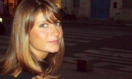 Intervista a Olga di Mammaholic