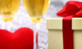 25 anni di matrimonio cosa regalare
