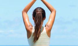 4 sport che puoi imparare in vacanza e praticare tutto l'anno