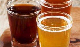 Come fare la birra in casa con il kit