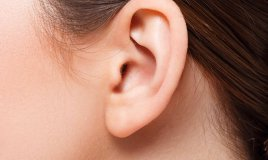 come pulire le orecchie senza cotton fioc