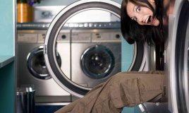 come scegliere una lavasciuga