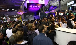 Passione videogame: i teenager e l'appuntamento con la Games Week
