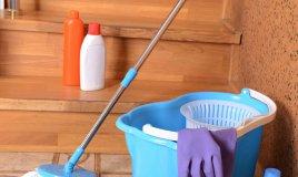 come pulire le fughe