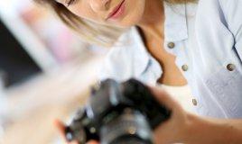 Scuole professionali: un'opportunità per inserirsi nel mondo del lavoro