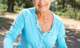 come non ingrassare in menopausa
