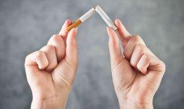 come smettere di fumare gratis