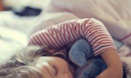 Aria più sana per i tuoi bambini