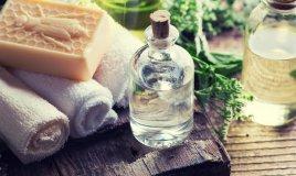 Aromaterapia: gli oli essenziali per ogni stanza della casa