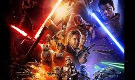 Star Wars: 5 ragioni per cui è un mito