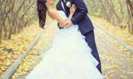 chi puo celebrre il matrimonio civile