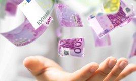 sognare di vincere dei soldi significato