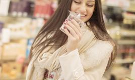 Quattro cose che prima non sapevi sul profumo