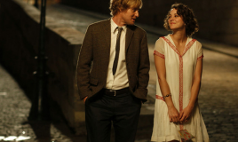 San Valentino: visita 5 città sulle orme dei film più romantici