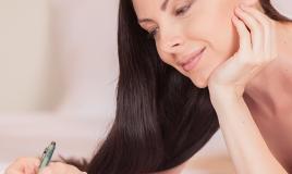 10 consigli per scrivere una lettera d'amore