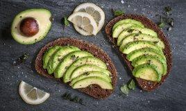 I benefici dell'avocado