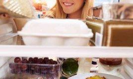 come scegliere frigorifero giusto