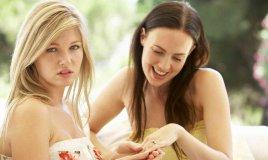 come gestire la gelosia guida