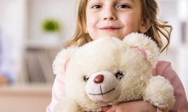 Tuo figlio è emotivo? Valorizza la sua sensibilità e la sua resilienza