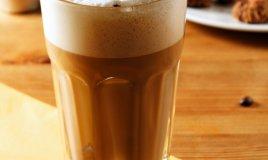 caffè olandese Koffie verkeerd