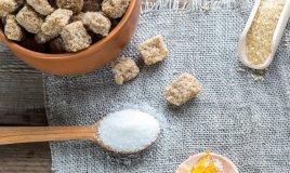 """5 modi per ridurre gli """"zuccheri aggiunti"""" nella tua dieta"""