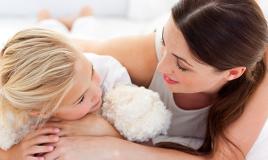5 cattive notizie che fanno crescere tuo figlio