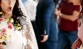 consigli-per-evitare-gaffe-ai-matrimoni