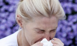 allergie primavera aprile maggio sintomi e rimedi