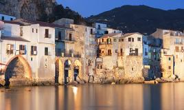 I borghi in Italia da visitare