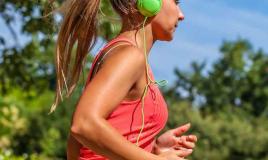 Allenamento running per dimagrire: programma e consigli