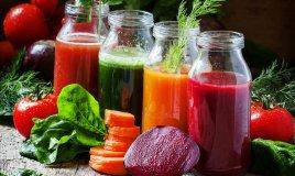 dieta paleo esempi menu ricette