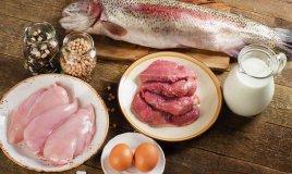 dieta chetogenica come funziona
