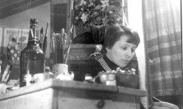 Ada Minola e i Gioielli Vertiginosi