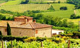Weekend in Toscana, cosa vedere e cosa mangiare