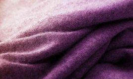 come decolorare i tessuti prodotti e consigli