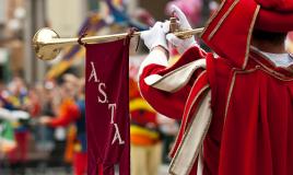 Le rievocazioni medievali più suggestive nei borghi italiani