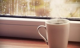 umidità in casa cause rimedi e soluzioni