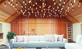 Come decorare la casa in base al tuo segno zodiacale