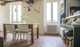 Pulizia Mobili Cucina Legno : Come pulire i mobili in legno della cucina. awesome pulizia with
