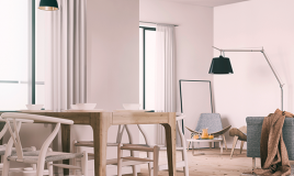 5 trend eclettici per arredare la tua casa