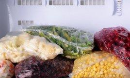 Congelatore ad armadio o a pozzetto? Questo è il dilemma!